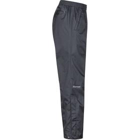 Marmot Precip Eco Pants Men black